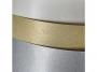 360624__ - papier, karton ozdobny A3 270g Argo Millenium 20 ark./op.