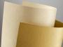 360674_ - papier, karton ozdobny A4 250g Argo Royal 20 ark./op.