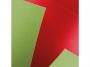 360693_ - papier, karton ozdobny A4 220g Argo Holland, 20 ark./op.