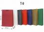 375015_ - torebka papierowa, ozdobna T-9  350 x 400 x 100 mm, 120g