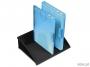 41647_ - pojemnik segregujący na teczki Rexel MO Desk Tray Stara cena: 69,20 zł. Towar dostępny do wyczerpania zapasów