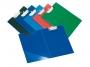 418073__ - podkładka clipboard A4 z okładką Donau teczka z klipem, PP,