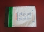 439700s - koperty foliowe bezpieczne B5 białe Rayan