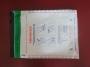439701s - koperty foliowe bezpieczne B4 białe Rayan 240x365 mm