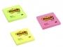 44112_ - karteczki samoprzylepne 3M Post-it 654N 76x76 mm, 100 kartekTowar dostępny do wyczerpania zapasów u producenta!
