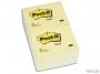 44117 - karteczki samoprzylepne 3M Post-it 657 76x102 mm, żółte 100 kartek