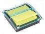 4413356 - podajnik do kartek samoprzylepnych 3M DS440-SSCYL - Millenium + bloczek gratis,Z-Notes