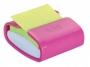 4413357 - podajnik do kartek samoprzylepnych 3M PRO-C-1SSC - Pro + bloczek gratis, Z-Notes