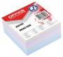 4422634 - karteczki kolorowe kostka klejona Office Products 8,5x8,5x4 cm