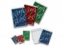 44367052 - notes, notatnik A5 w linie Pigna Mont Blanc, 70 kartek, 4 szt./op.