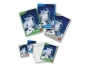 4436707 - notes, notatnik A5 w kratkę Pigna Cervino, 50 kartek, 3 szt./op.