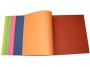 44705 - blok rysunkowy A3 kolorowy,  20 kartek