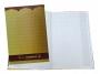 45518317 - skorowidz teleadresowy, alfabetyczny 210x305 mm, 72 kartki w kratkę Warta oprawa introligatorska