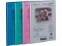 4565623_ - album ofertowy A4 30 koszulek Pentel Recycology Clear