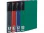 4565642_ - album ofertowy A4 20 koszulek Pentel Recycology Wing