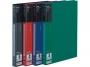 4565644_ - album ofertowy A4 40 koszulek Pentel Recycology Wing