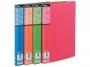 4565652_ - album ofertowy A4 20 koszulek Pentel Recycology Fresh