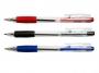 5222_ - długopis automatyczny 0,7 mm D.rect 311