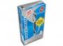 52300__ - długopis automatyczny PaperMate FlexGrip EliteTowar dostępny do wyczerpania zapasów u producenta!