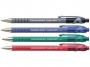 52301__ - długopis automatyczny PaperMate FlexGrip Ultra M