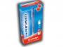 52301a__ - długopis automatyczny PaperMate FlexGrip Ultra F