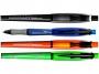 523030_ - długopis ścieralny / wymazywalny z gumką PaperMate Replay MaxTowar dostępny do wyczerpania zapasów u producenta!