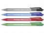 523072_ - długopis PaperMate InkJoy 100 RT M, gr.linii 0,4mm, op.20szt.