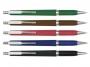 52313 - długopis automatyczny wielkopojemny Zenith 10