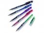 523304_ - długopis żelowy Pentel BG207 gel, SlicciTowar dostępny do wyczerpania zapasów