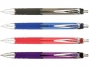 523305_ - długopis żelowy Pentel KL257 HyperG gel, gr.linii 0,31 mmTowar dostępny do wyczerpania zapasów u producenta!
