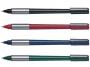 523309_ - długopis olejowy Pentel BK708 Line Style, gr.linii 0,30 mm