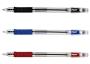 52340_ - długopis olejowy Pilot ECO Begreen, gr.linii 0,21 mm