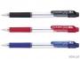 52342_ - długopis automatyczny 0,27 mm Pentel BK127 e-ball