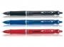 52346_ - długopis automatyczny 0,28 mm Pilot Acroball