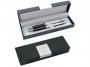 523723 - długopis + ołówek Penac Pepe 0,7 mm, komplet