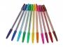 52377059 - d�ugopis D.rect SF 980 A klp.12 kolor�w, 102031Towar dost�pny do wyczerpania zapas�w!