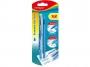 52377200 - długopis wymazywalny/ścieralny z gumką Keyroad 0,7 mm + dodatkowy wkład