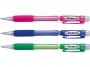 55310_ - ołówek automatyczny 0,5 mm Pentel AX125 Fiesta II,