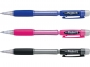 55318_ - ołówek automatyczny 0,7 mm Pentel AX127 Fiesta II,