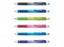 55319_ - ołówek automatyczny 0,5 mm Pentel PL105 EnerGize-X,
