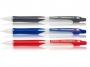 55350 - ołówek automatyczny 0,5 mm Pilot Progrex