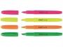 570504_ - zakreślacz fluorescencyjny D.rect 1226