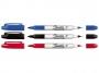 572857_ - marker permanentny Sharpie Twin Tip dwustronny