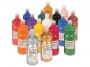 58376a__ - farby plakatowe w plastikowej butelce Primo CMP Morocolor Tempera 1000 ml, 1 szt.