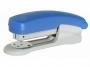 7331925 - zszywacz do 25 kartek Office Products niebieski