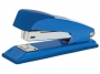 7331926 - zszywacz do 30 kartek Office Products na zszywki 24/6, 26/6, niebieski