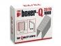 73432323 - zszywki 23/23 ICO Boxer Q 1000 szt./op.