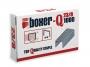 7343238 - zszywki 23/8 ICO Boxer Q 1000 szt./op.