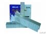 73495 - zszywki 23/23 KW-trio 160 - 240 kartekTowar dostępny do wyczerpania zapasów!!