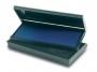 7516030 - poduszka do pieczątek 110x70 mm nasączona czarna Trodat 9052 średnia